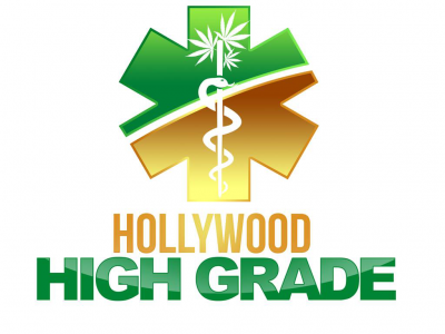 Hollywood High Grade