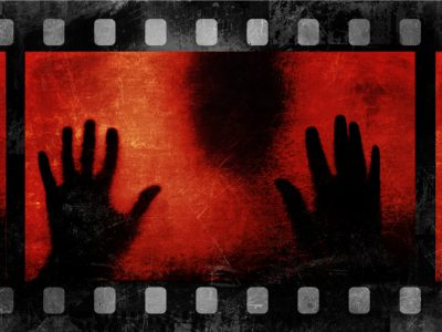 Your Halloween Stoner Movie Marathon