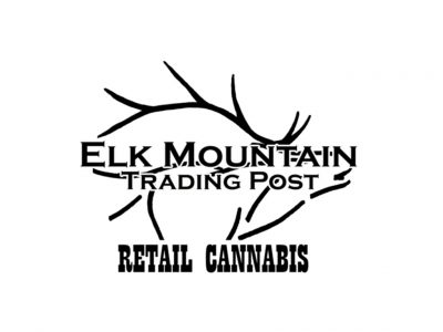 Elk Mountain Trading Post