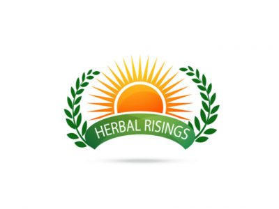 Herbal Risings