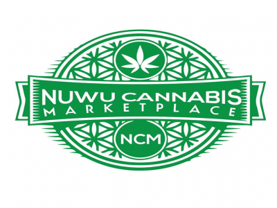 The World's Largest Dispensary Comes to Vegas