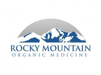 Rocky Mountain Organic Medicine