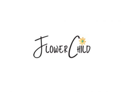 Flower Child CBD