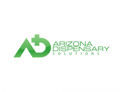 Arizona Dispensary Solutions