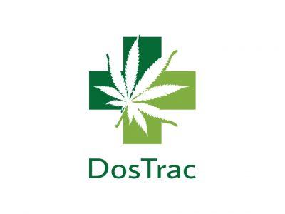 DosTrac