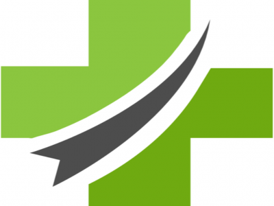 Green Cross Clinic - Glendale