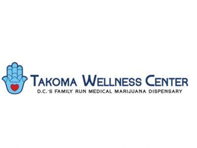 Takoma Wellness Center
