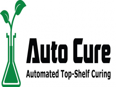 Auto Cure