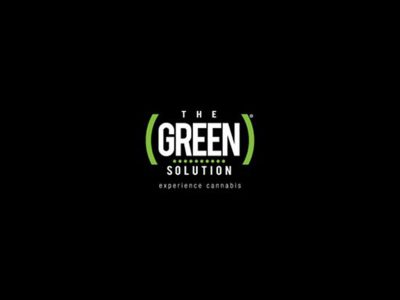 The Green Solution - West Aurora