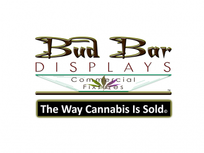 Bud Bar Displays
