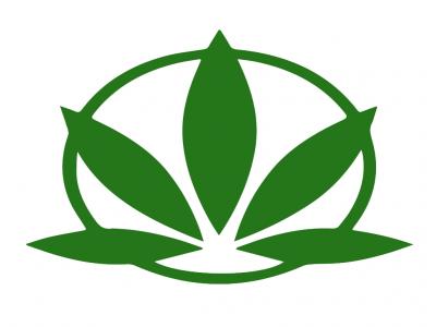 Cannabis Access Alliance