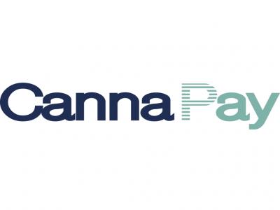 CannaPay