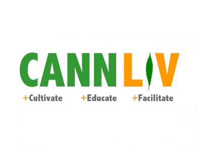 CANNLIV