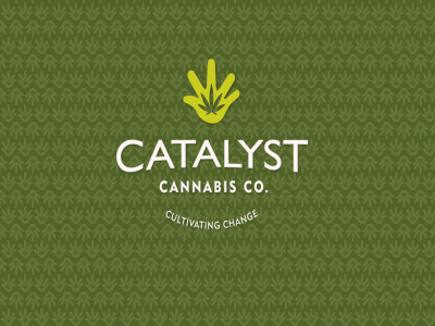 Catalyst Cannabis Co.