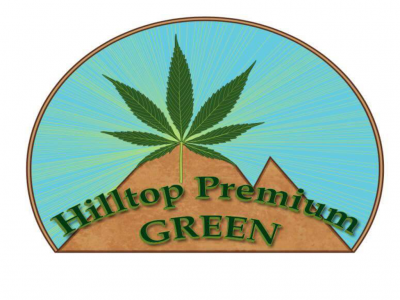 Hilltop Premium Green