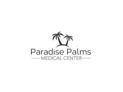 Paradise Palms Medical Center - Mesa