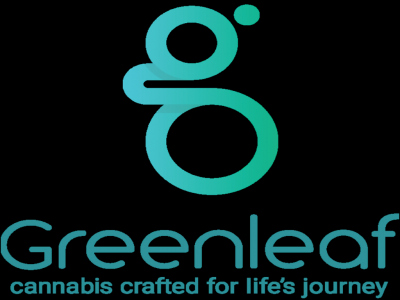 Greenleaf Wellness