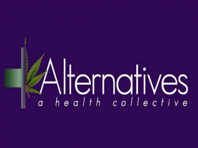 Alternatives Health Collective