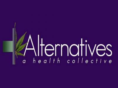 Alternatives Health Collective