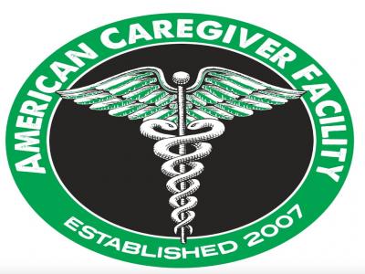 American Caregiver Facility