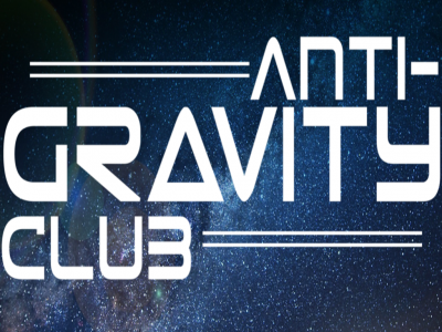 Anti-Gravity Club