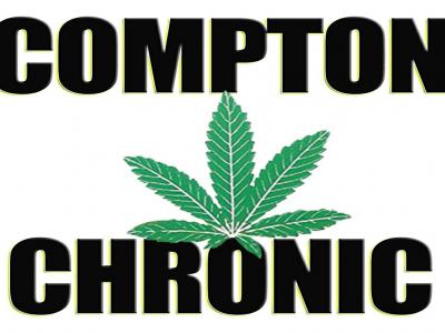 Compton Chronic