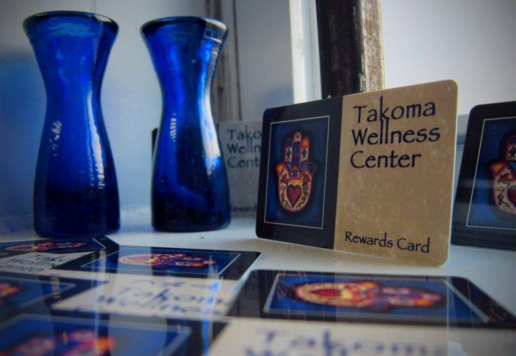 Takoma Wellness Center | Dispensaries | Washington, District