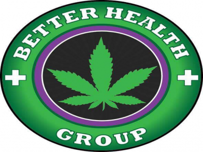 Better Health Group