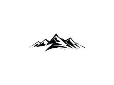 Altitude Organic Cannabis- Dillon