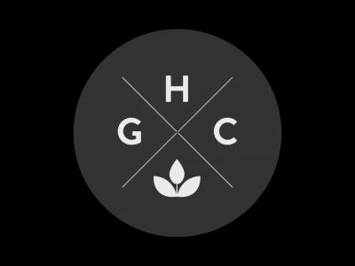 Hawthorne Garden Products