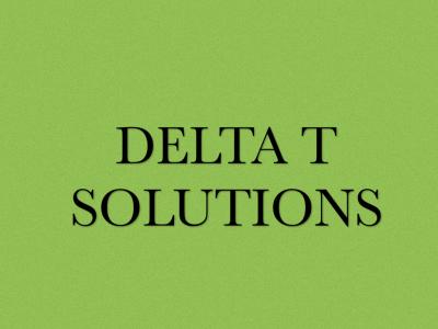 Delta T Solutions