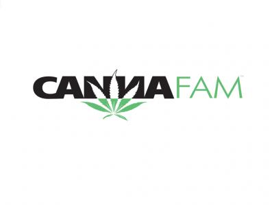 CannaFam