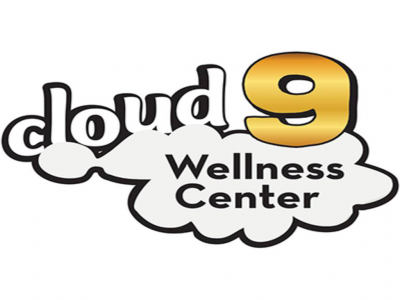 Cloud 9 Wellness Center
