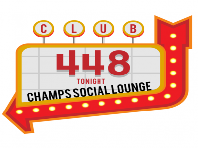 Club 448