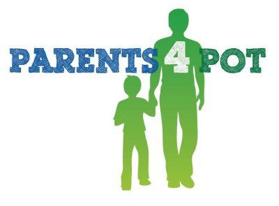 Parents 4 Pot