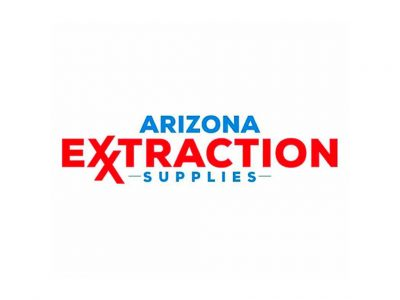 Arizona Extraction Supplies