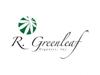 R. Greenleaf - North Coors