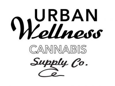 Urban Wellness - Paradise