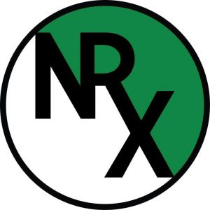 Natural Rx - Rio Rancho