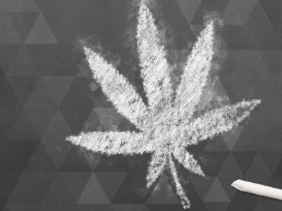 How Cannabis Has Changed Over Time
