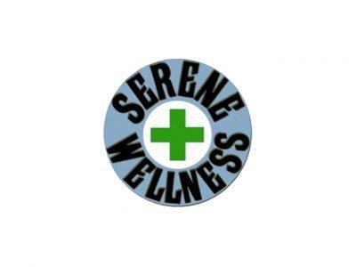 Serene Wellness - Empire