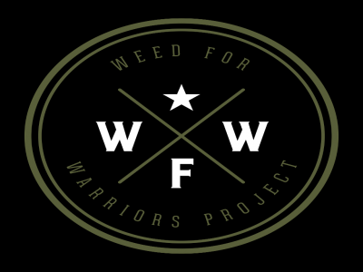 Weed for Warriors