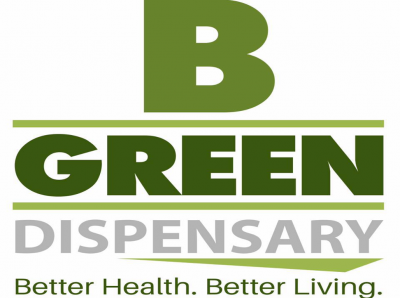 Bgreen - Santa Isabel