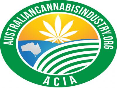 Australian Cannabis Industry Association