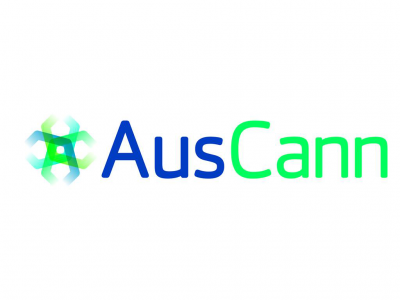 AusCann