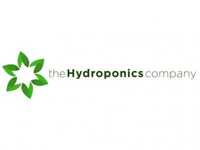 The Hydroponics Company