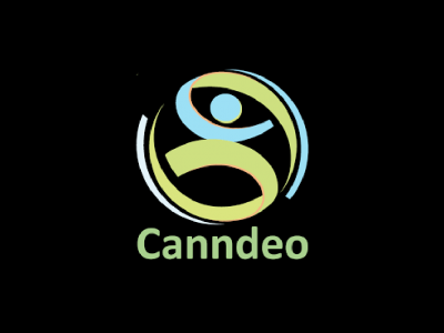 Canndeo