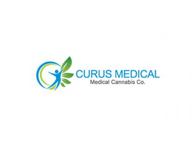 Curus Medical