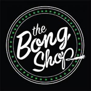 The Bong Shop - Petrie Plaza