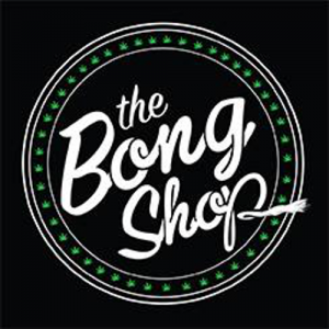 The Bong Shop - Perth